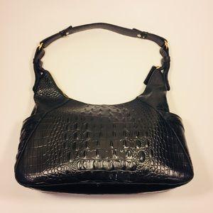 Brahmin 25th Anniversary Rare Handbag